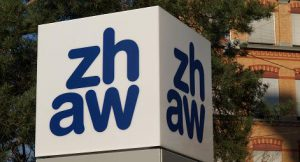 Gesund mit Hund? @ ZHAW School of Management and Law | Winterthur | Zürich | Schweiz
